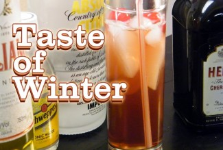 Taste of Winter Recipe – TheFNDC.com