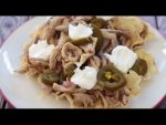 Thanksgiving Leftover Recipes – How to Make Turkey Nachos